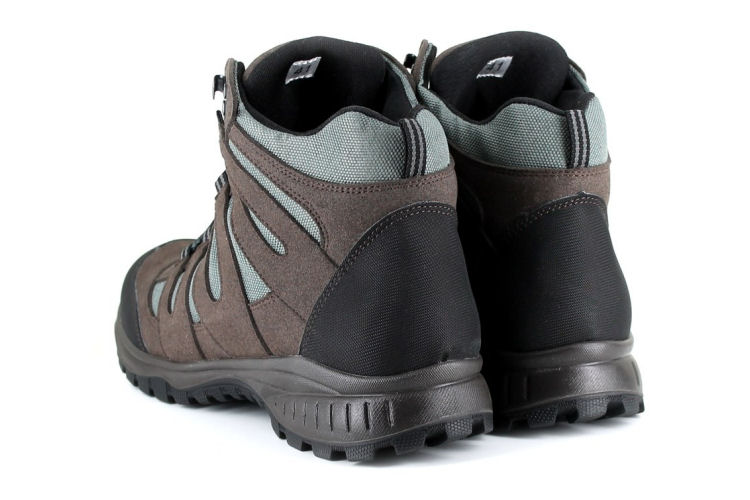 0f3736a0c69 ... Vegetarian Shoes Approach Mid Brown ...